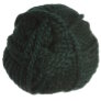 Plymouth Encore Mega Yarn - 0444