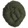 Plymouth Yarn Worsted Merino Superwash - 81 Green Heather