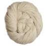 Plymouth Worsted Merino Superwash - 82 Natural Heather