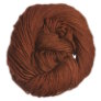 Plymouth Yarn DK Merino Superwash - 1140 Copper Heather