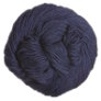 Plymouth DK Merino Superwash Yarn - 1141 Denim Heather