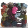 Jimmy Beans Wool Bag O' Scraps! Yarn - Random Scraps - Multi