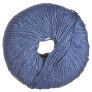 Sirdar Snuggly Baby Bamboo DK Yarn - 111 Preppy (Discontinued)