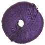 Sirdar Snuggly Baby Bamboo DK Yarn - 161 Baby Berries (Discontinued)
