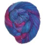 Darn Good Yarn Silk Cloud Yarn - Cotton Candy