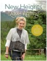 Andrea Jurgrau New Heights in Lace Knitting