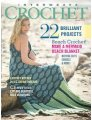 Interweave Press Interweave Crochet Magazine  - '16 Summer