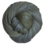 Manos Del Uruguay Fino Yarn - 429 Storm Glass