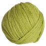 Trendsetter Bacopa Yarn - 0764 Lime