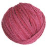 Trendsetter Bacopa Yarn - 0768 Blood Red