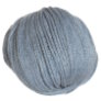 Berroco Cotolana Yarn - 3535 Witch Hazel