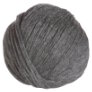 Berroco Cotolana Yarn - 3570 Willow