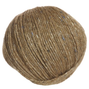 Berroco Tuscan Tweed Yarn - 9031 Oak