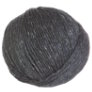 Berroco Tuscan Tweed Yarn - 9070 Black Orchid