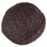 Berroco Tuscan Tweed - 9060 Grape