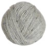 Berroco Tuscan Tweed Yarn - 9006  Carnations