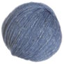 Berroco Tuscan Tweed Yarn - 9028 Morning Glory