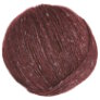 Berroco Tuscan Tweed Yarn - 9055 Cherries