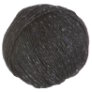 Berroco Tuscan Tweed Yarn - 9034 Nightshade