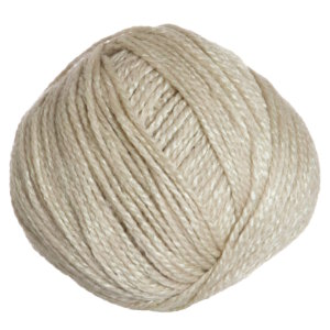 Berroco Ginkgo Yarn at Jimmy Beans Wool