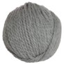 Berroco Noble Yarn