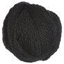 Berroco Noble Yarn - 2070 Black Eyed Susan