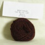Madelinetosh Tosh Merino Light Samples - Oscuro
