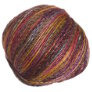 Berroco Boboli Lace Yarn - 4390 Sunrise