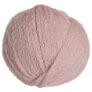 Berroco North Star Yarn