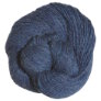 Berroco Ultra Alpaca Yarn - 62193 Starry Night Mix