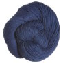 Berroco Ultra Alpaca Yarn - 62120 Twilight Blue