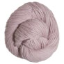 Berroco Ultra Alpaca Yarn - 62114 Tea Rose