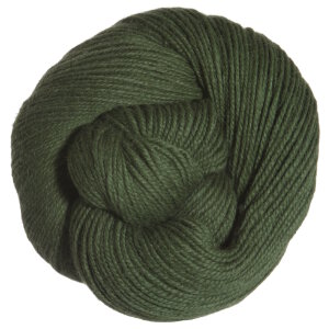 Berroco Ultra Alpaca Yarn - 62119 Irish Moss Discontinued