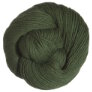 Berroco Ultra Alpaca - 62119 Irish Moss