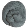 Berroco Ultra Alpaca Yarn - 62117 Smoky Blue