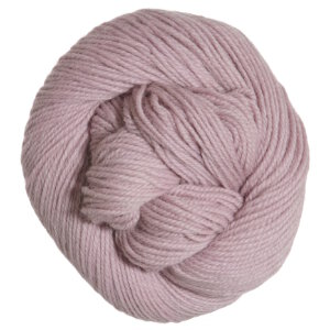 Berroco Ultra Alpaca Light Yarn - 42114 Tea Rose