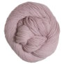 Berroco Ultra Alpaca Light - 42114 Tea Rose