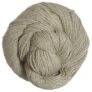 Berroco Ultra Alpaca Light Yarn - 42189 Barley