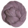 Berroco Ultra Alpaca Light Yarn - 42190 Sweet Nectar Mix