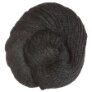 Berroco Ultra Alpaca Chunky Yarn - 07289 Charcoal Mix