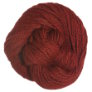 Berroco Ultra Alpaca Chunky Yarn - 07281 Redwood Mix