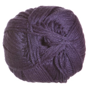 Cascade Pacific Yarn - 107 Mulled Grape (Discontinued)