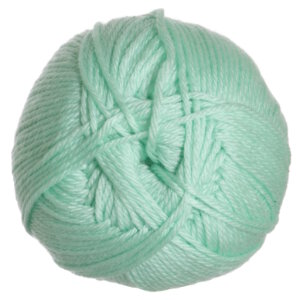 Cascade Pacific Yarn - 110 Beach Glass