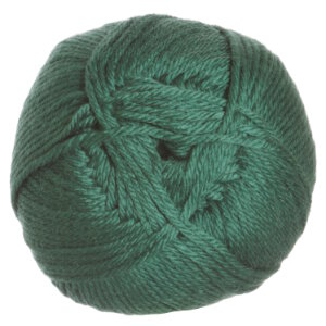Cascade Pacific Yarn - 111 Pine Green
