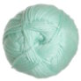 Cascade Cherub Aran - 58 Beach Glass
