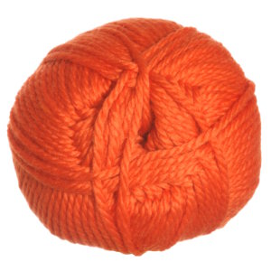 Cascade Pacific Chunky Yarn - 101 Red Orange