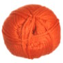 Cascade Pacific Chunky - 101 Red Orange