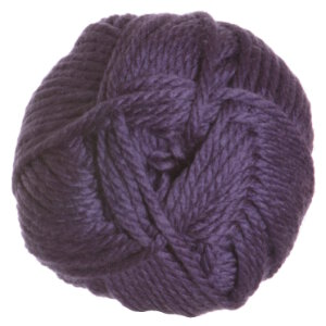 Cascade Pacific Chunky Yarn - 107 Mulled Grape