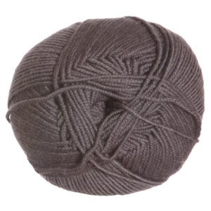 Cascade Elysian Yarn - 40 Nickel