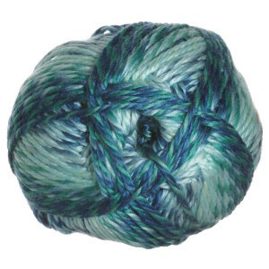 Cascade Big Wheel Yarn - 18 Atlanta (Discontinued)